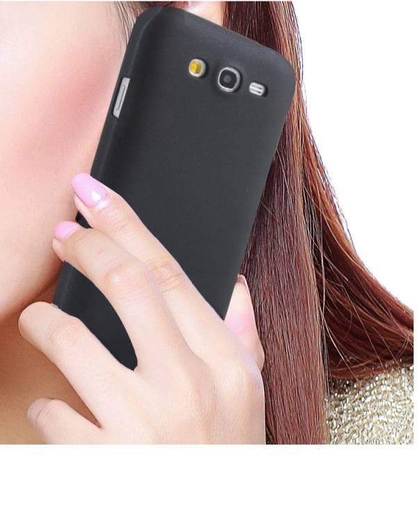 Ốp lưng Samsung Galaxy Grand Duos i9082 Baseus 1