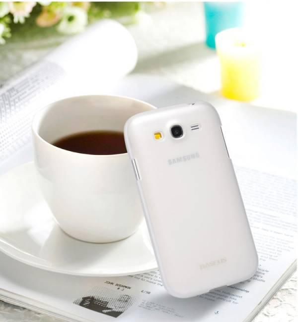 Ốp lưng Samsung Galaxy Grand Duos i9082 Baseus 2
