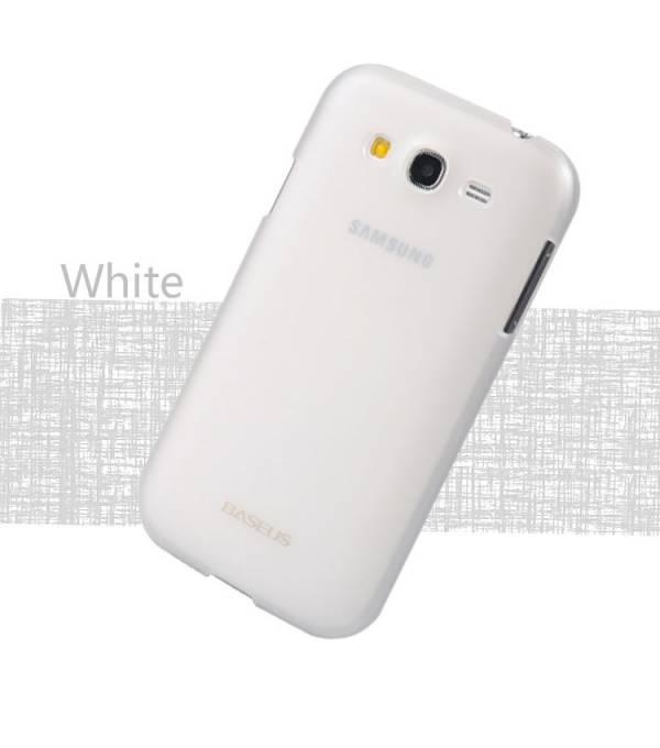 Ốp lưng Samsung Galaxy Grand Duos i9082 Baseus 3