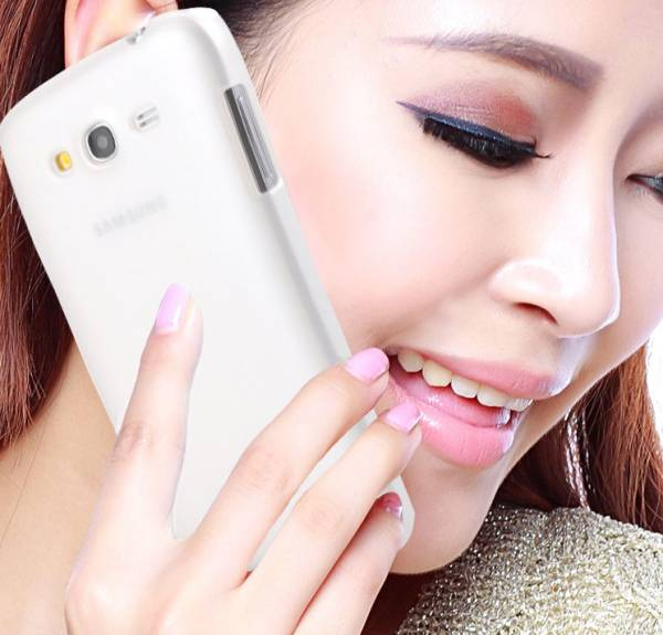 Ốp lưng Samsung Galaxy Grand Duos i9082 Baseus 5