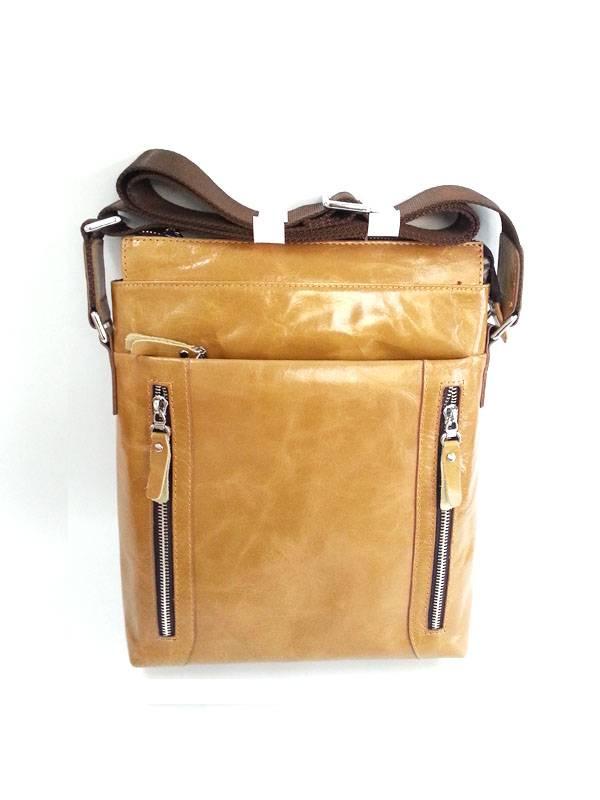 Túi xách da đựng iPad kiểu 5 1