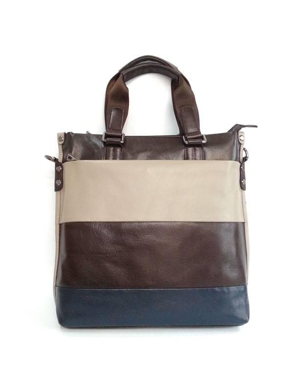 Túi xách da đựng iPad kiểu 6 1