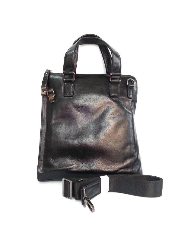 Túi xách da đựng iPad kiểu 7 1