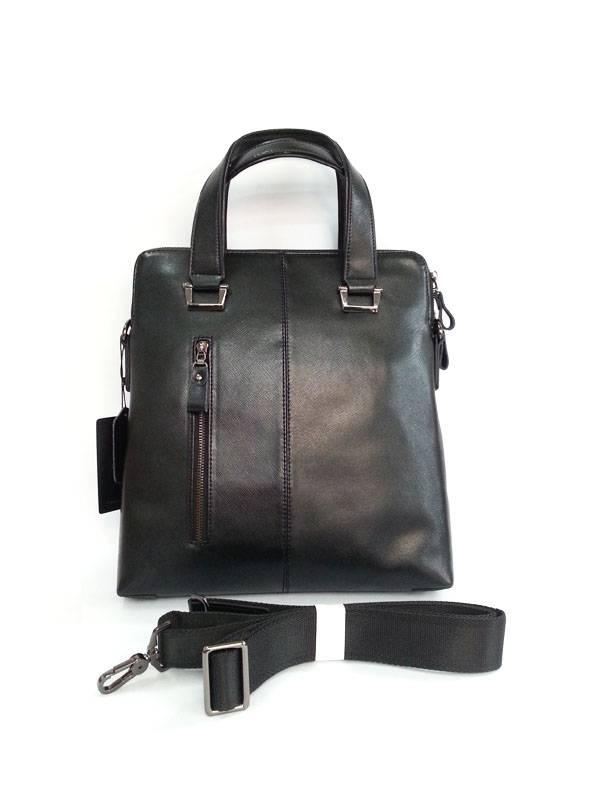 Túi xách da đựng iPad kiểu 8 1