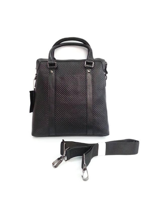 Túi xách da đựng iPad kiểu 9 1