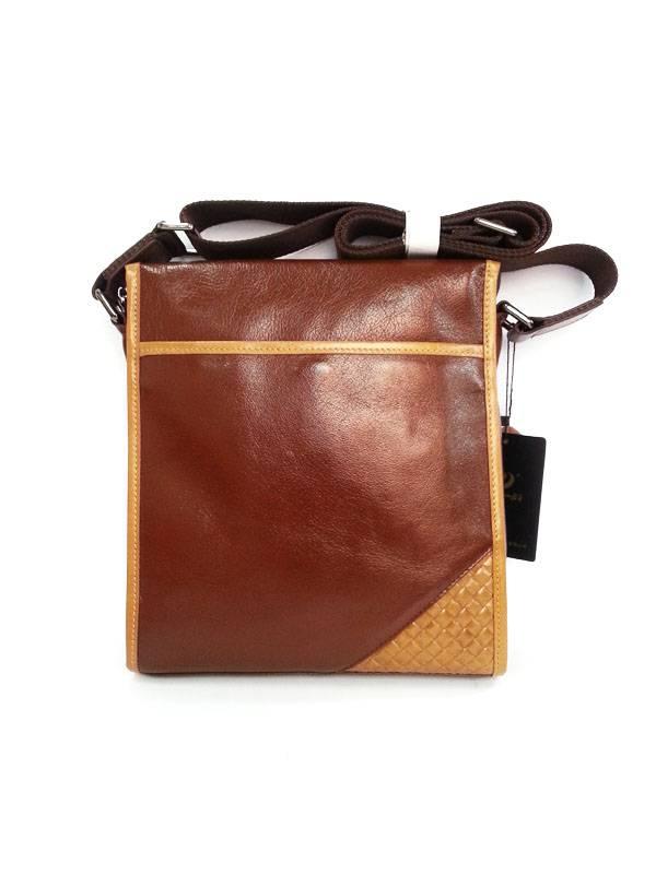 Túi xách da đựng iPad kiểu 10 1