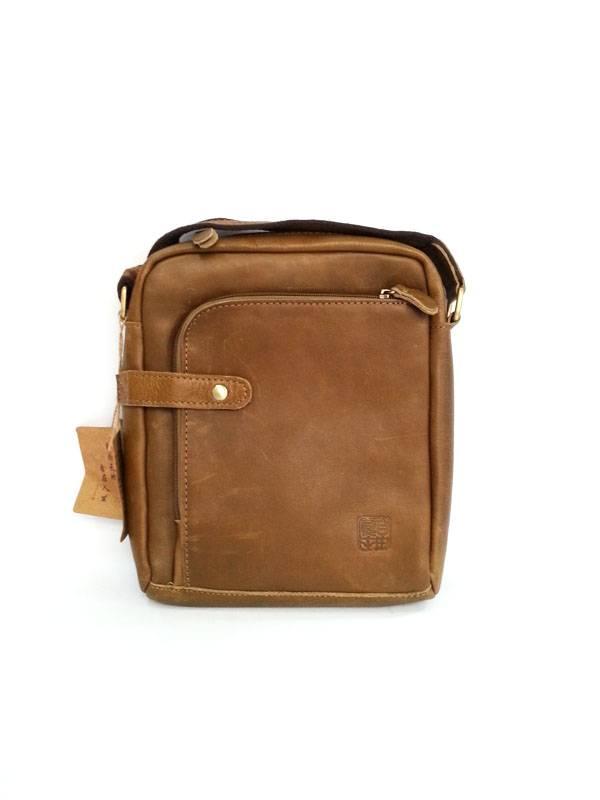 Túi xách da đựng iPad kiểu 12 1