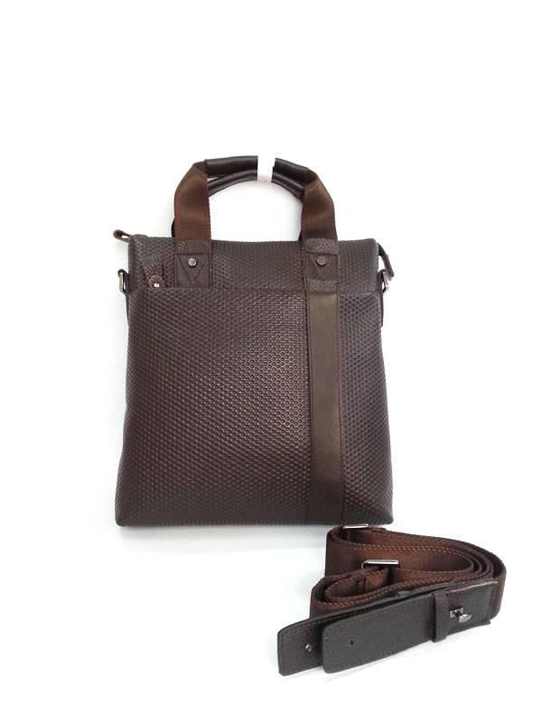 Túi xách da đựng iPad kiểu 14 1