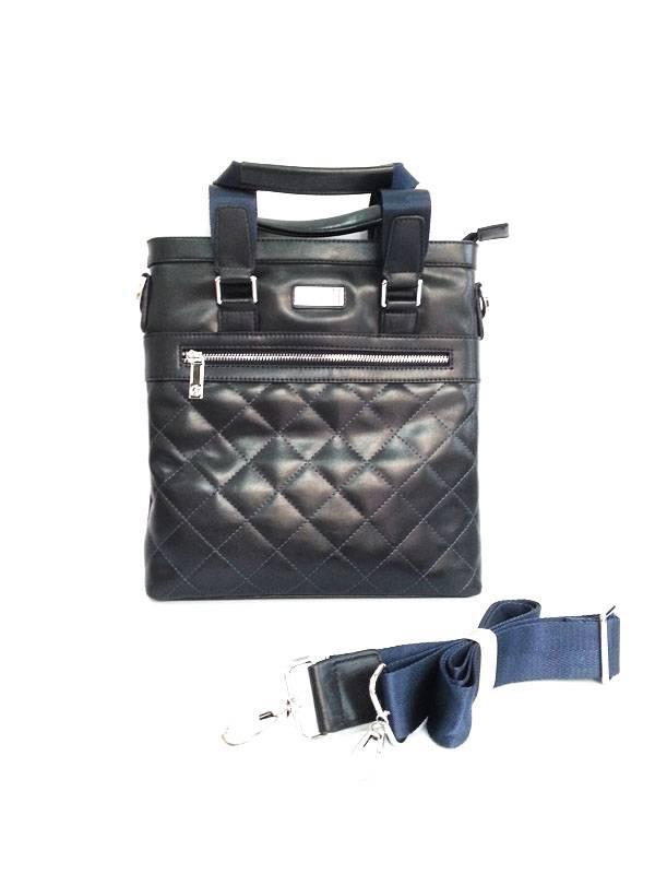 Túi xách da đựng iPad Giorgio Armani - Kiểu 11 1