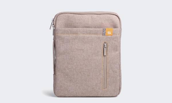 Túi đựng iPad Sugee Ultrathin 2