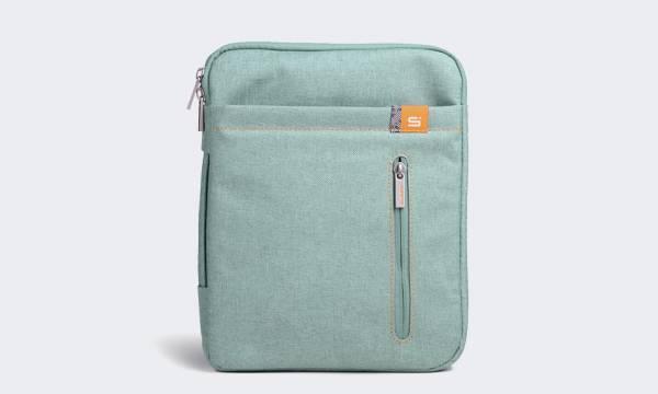 Túi đựng iPad Sugee Ultrathin 3
