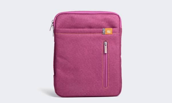 Túi đựng iPad Sugee Ultrathin 4