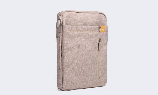 Túi đựng iPad Sugee Ultrathin 5