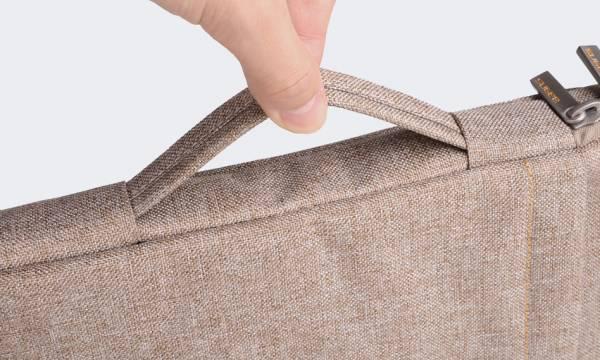 Túi đựng iPad Sugee Ultrathin 8