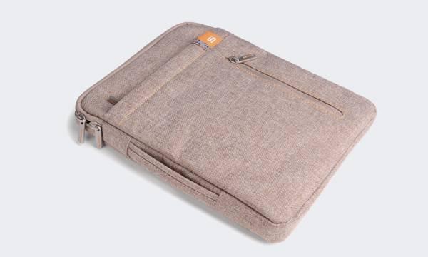 Túi đựng iPad Sugee Ultrathin 9