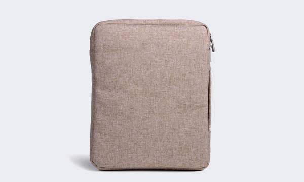 Túi đựng iPad Sugee Ultrathin 10
