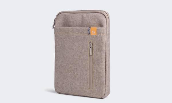 Túi đựng iPad Sugee Ultrathin 11