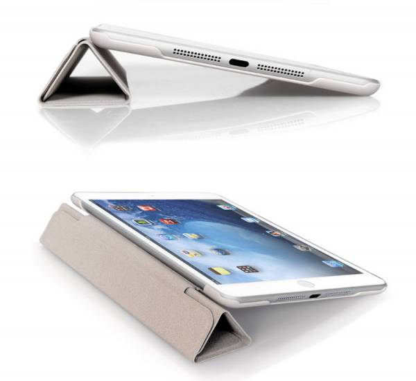 Bao da iPad mini Borofone NM Bracket 10