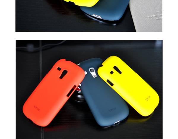 Ốp lưng Samsung Galaxy S3 Mini i8190 Vipose 3