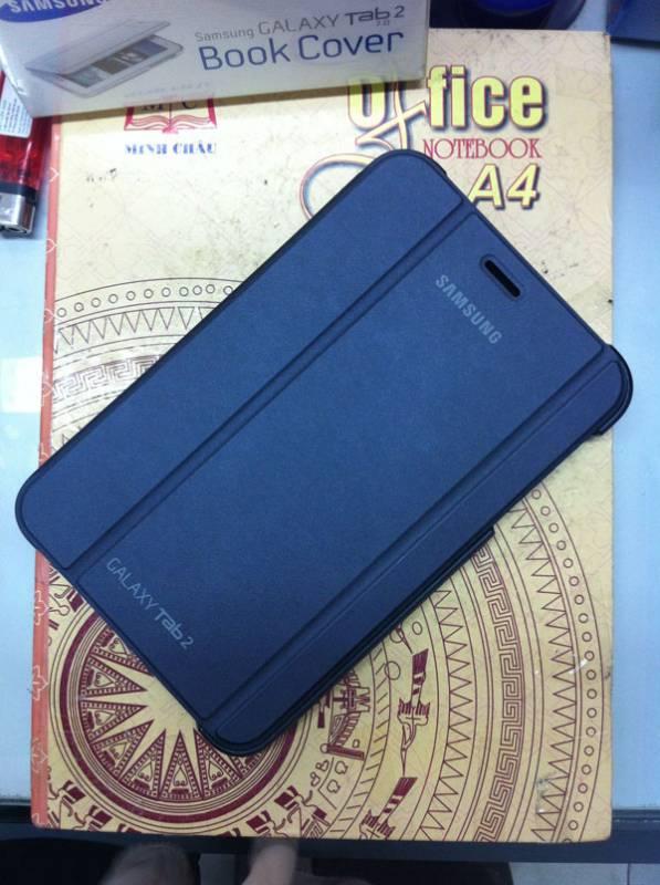 Bao da Samsung Galaxy TAB 2 7.0 P3100 chính hãng 5