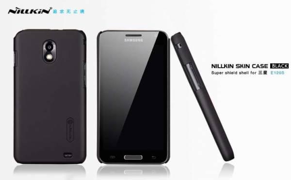 Ốp lưng Samsung Galaxy S2 HD LTE Nillkin 3