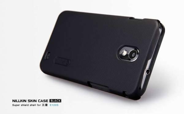 Ốp lưng Samsung Galaxy S2 HD LTE Nillkin 6