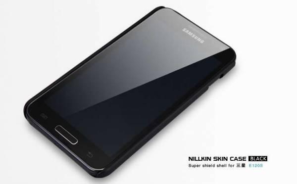 Ốp lưng Samsung Galaxy S2 HD LTE Nillkin 7