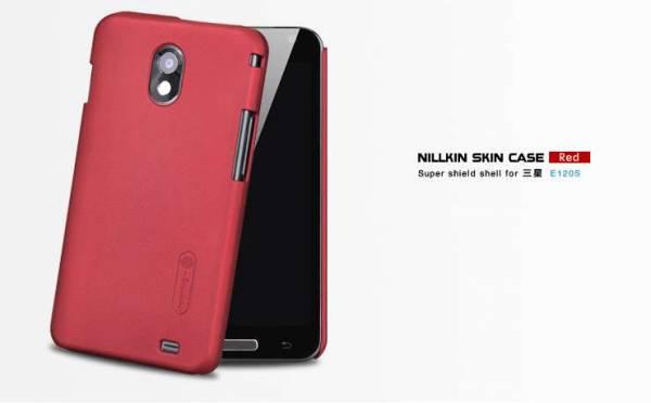 Ốp lưng Samsung Galaxy S2 HD LTE Nillkin 8