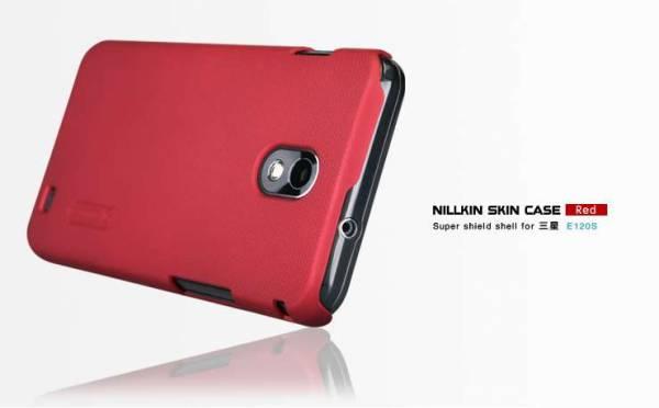 Ốp lưng Samsung Galaxy S2 HD LTE Nillkin 10