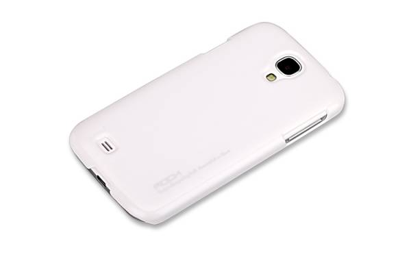 Ốp lưng Samsung Galaxy S4 i9500 Rock Naked Shell 14