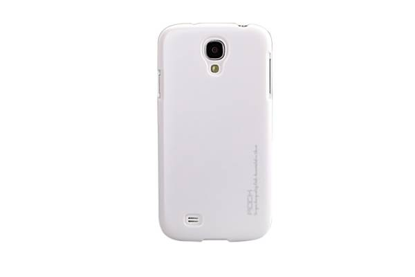 Ốp lưng Samsung Galaxy S4 i9500 Rock Naked Shell 16
