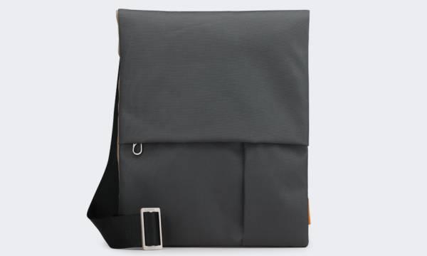 Túi đựng iPad đeo chéo siêu mỏng Sugee Ultrathin Single Shoulder 2