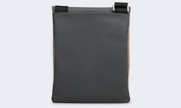 Túi đựng iPad đeo chéo siêu mỏng Sugee Ultrathin Single Shoulder 3