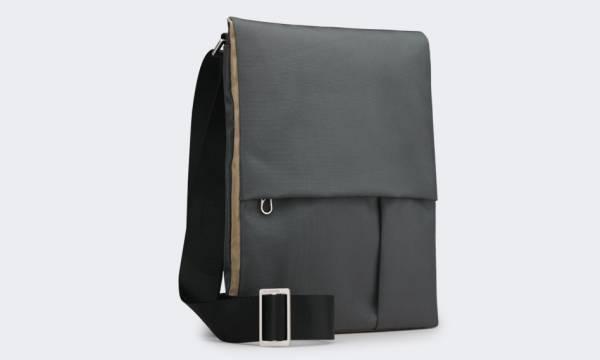 Túi đựng iPad đeo chéo siêu mỏng Sugee Ultrathin Single Shoulder 4