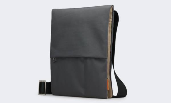 Túi đựng iPad đeo chéo siêu mỏng Sugee Ultrathin Single Shoulder 5