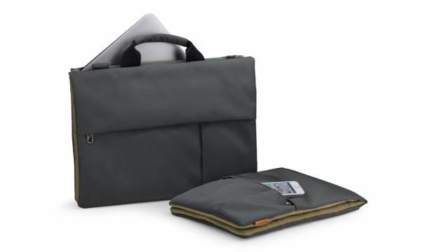 Túi đựng iPad đeo chéo siêu mỏng Sugee Ultrathin Single Shoulder 6
