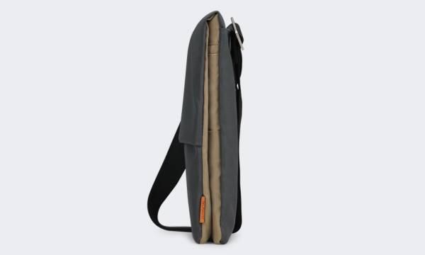 Túi đựng iPad đeo chéo siêu mỏng Sugee Ultrathin Single Shoulder 7