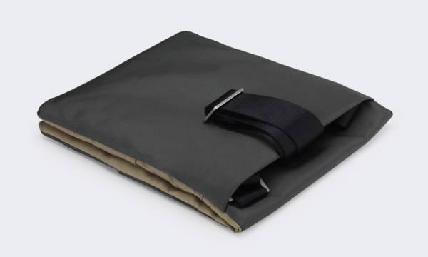 Túi đựng iPad đeo chéo siêu mỏng Sugee Ultrathin Single Shoulder 9