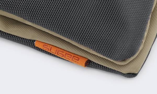 Túi đựng iPad đeo chéo siêu mỏng Sugee Ultrathin Single Shoulder 15