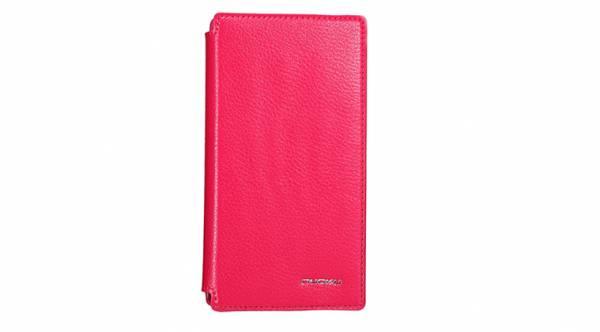 Bao da Sony Xperia Z LT36i Nuoku Book 3