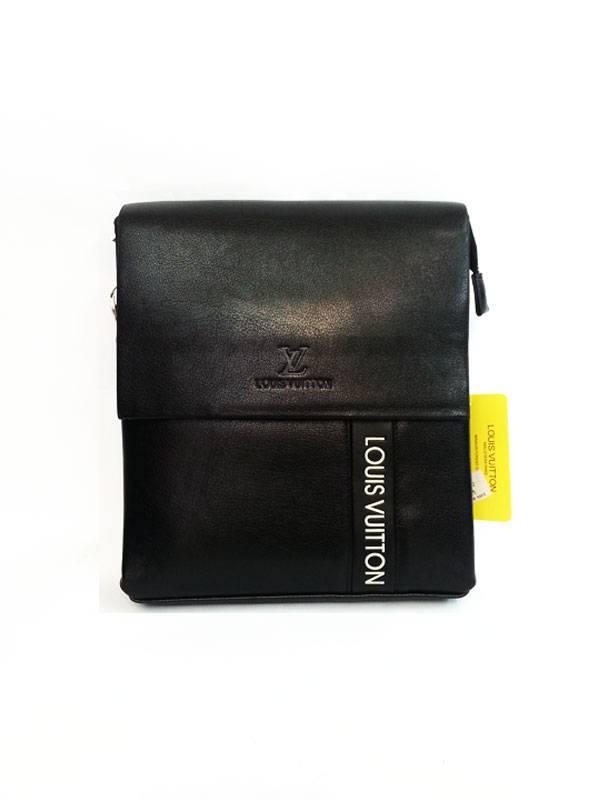 Túi xách da đựng iPad đeo chéo Louis Vuitton kiểu 3 1