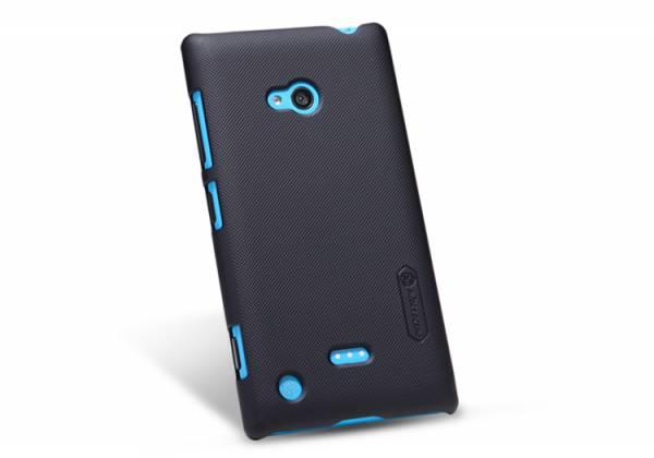 Ốp lưng Nokia Lumia 720 Nilllkin 2