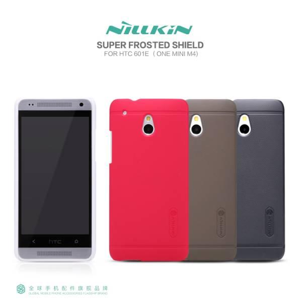 Ốp lưng HTC One Mini M4 Nillkin 8
