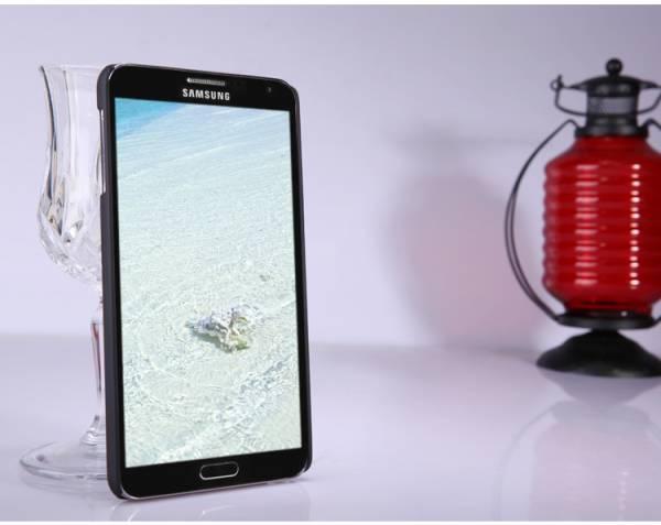 Ốp lưng Samsung Galaxy Note 3 N9000 Nillkin 2