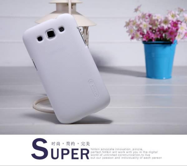 Ốp lưng Samsung Galaxy Win i8552 Nillkin 1