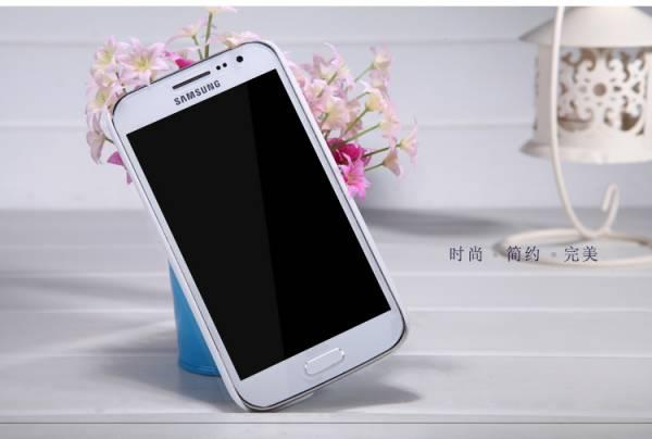 Ốp lưng Samsung Galaxy Win i8552 Nillkin 2