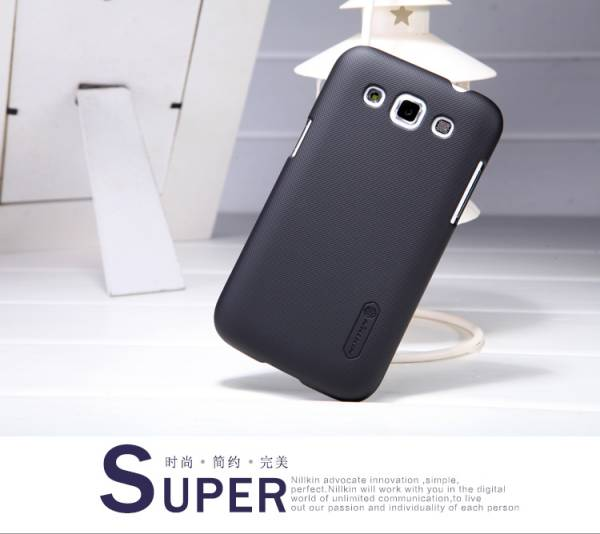 Ốp lưng Samsung Galaxy Win i8552 Nillkin 3