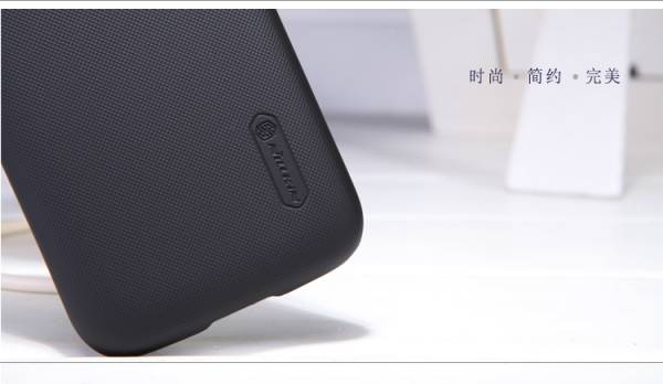 Ốp lưng Samsung Galaxy Win i8552 Nillkin 5