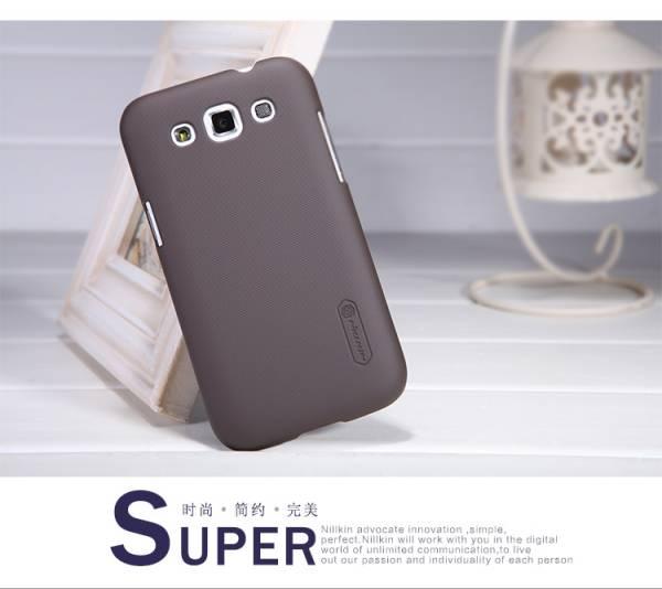 Ốp lưng Samsung Galaxy Win i8552 Nillkin 6