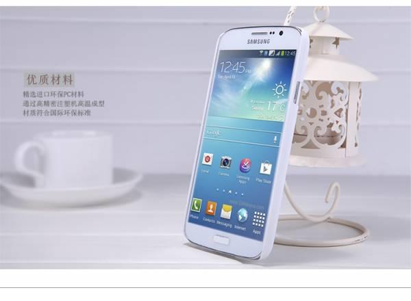 Ốp lưng Samsung Galaxy Mega 5.8 i9150 Nillkin 3